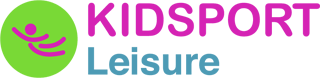 Kidsportleisure.com logo